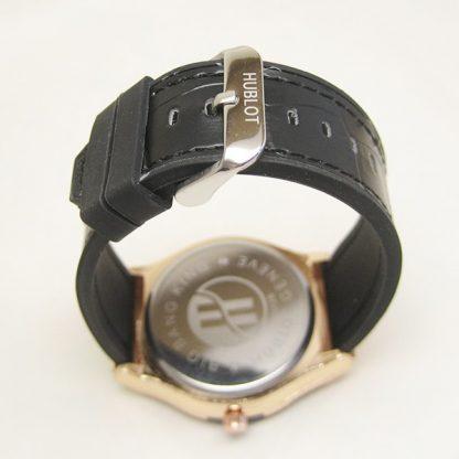 Мужские часы Hublot (HT544)