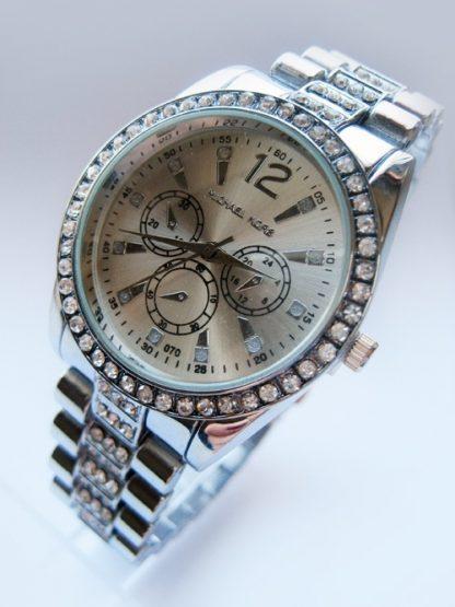 Женские часы Michael Kors (М2)