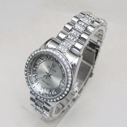 Женские часы Rolex (R343)