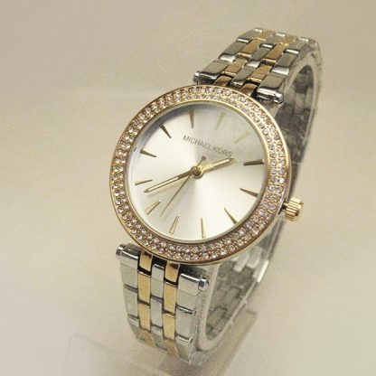 Женские часы Michael Kors (M32233)