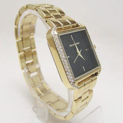 Женские часы Michael Kors(mk323)