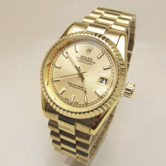 Женские часы Rolex (R3877)