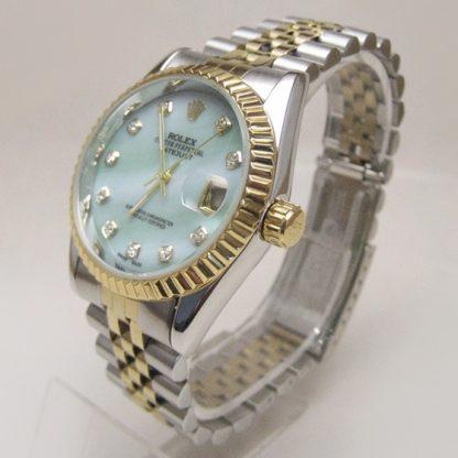 Женские часы Rolex (R38767)