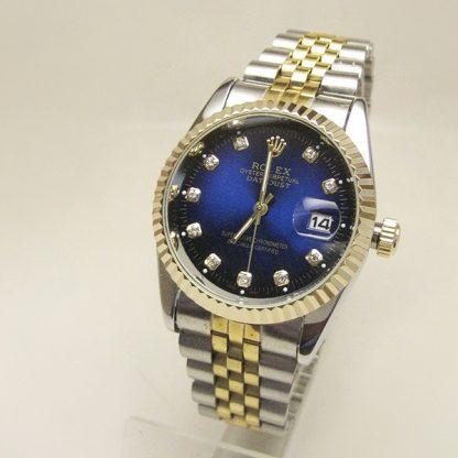 Мужские часы Rolex (RM387689)