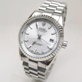 Женские часы Rolex (R382276)