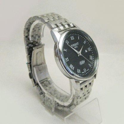 Мужские часы Tissot (PRC77)