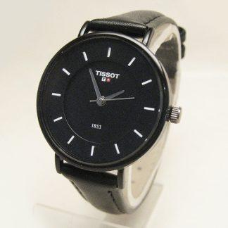 Женские часы Tissot (TT212)