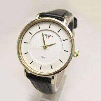 Женские часы Tissot (TT312)