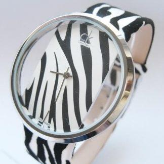 Женские часы Calvin Klein (y28008)