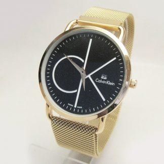 Женские часы Calvin Klein (ck54111)