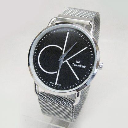 Женские часы Calvin Klein (ck5412133)