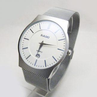 Женские часы Rado (PA10-9)