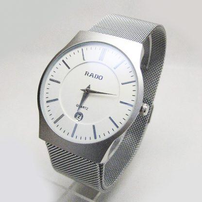 Мужские часы Rado (PM4721)