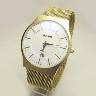 Женские часы Rado (PA1099)