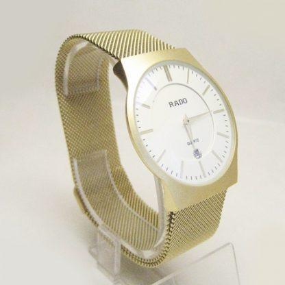Мужские часы Rado (PM45053)