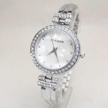 Женские часы ANNE KLEIN (AK23)