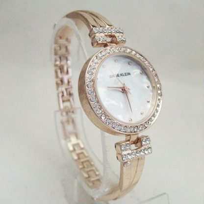 Женские часы ANNE KLEIN (AK16)