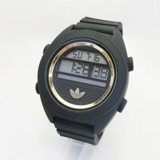 Мужские часы Adidas (BA12)