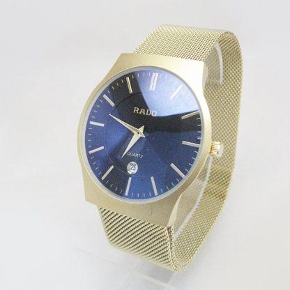 Мужские часы Rado (PM49153)