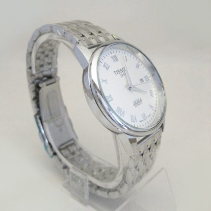 Мужские часы Tissot (PRC78)