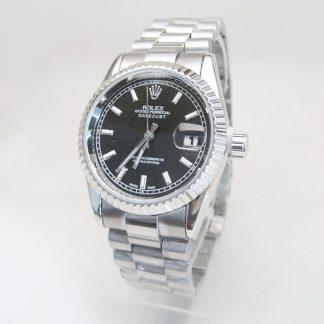 Мужские часы Rolex (RM113877)