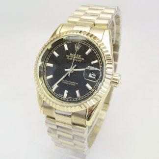 Мужские часы Rolex (RM123877)