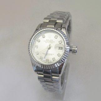 Женские часы Rolex (RG876)