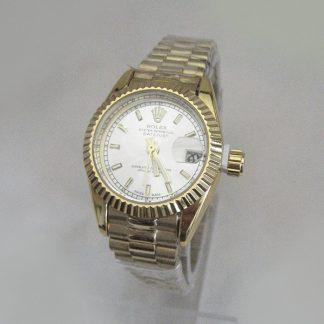 Женские часы Rolex (RG895)