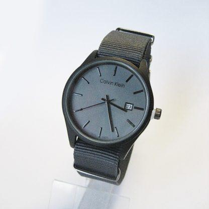 Мужские часы Calvin Klein (CKM4590)