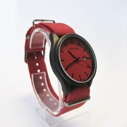 Мужские часы Calvin Klein (CK851)