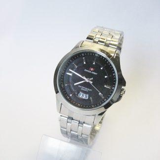 Мужские часы Swiss Army (SA987)