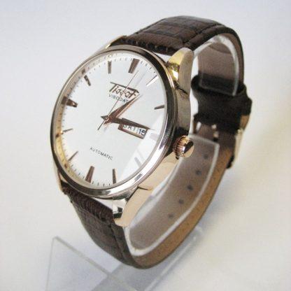 Мужские часы Tissot (t77244)