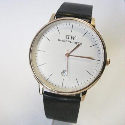 Мужские часы Daniel Wellington (DW73)