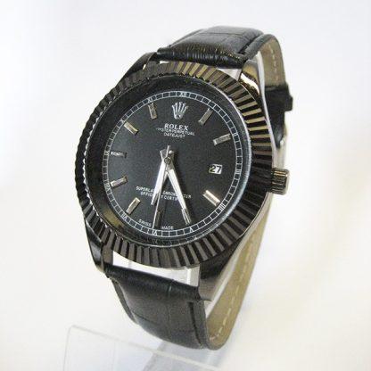 Мужские часы Rolex (RL214)