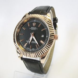 Мужские часы Rolex (RL212)