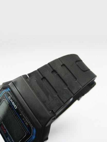 Мужские часы Casio (2R)
