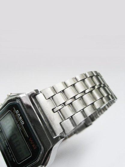Мужские часы Casio (1R)