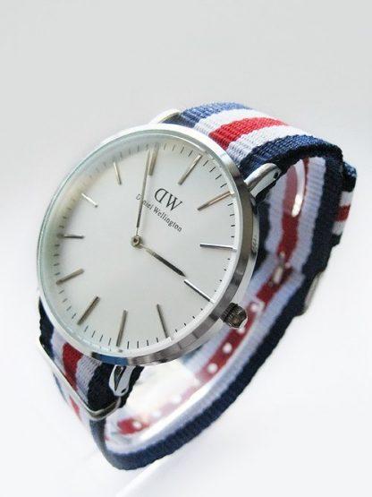 Мужские часы Daniel Wellington (DW2)