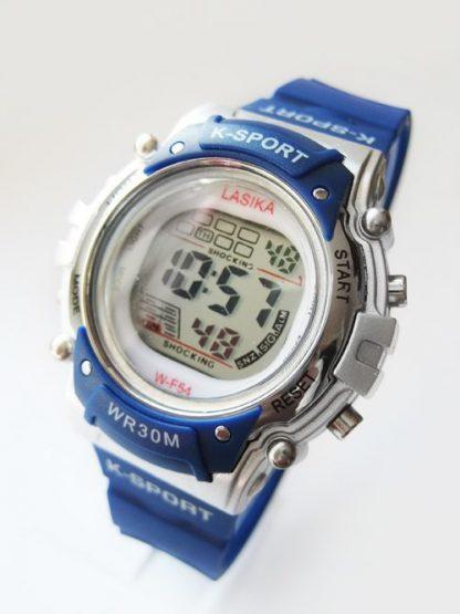 Детские часы Lasika (L1)