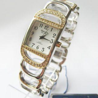 Женские часы Omax (OM14)