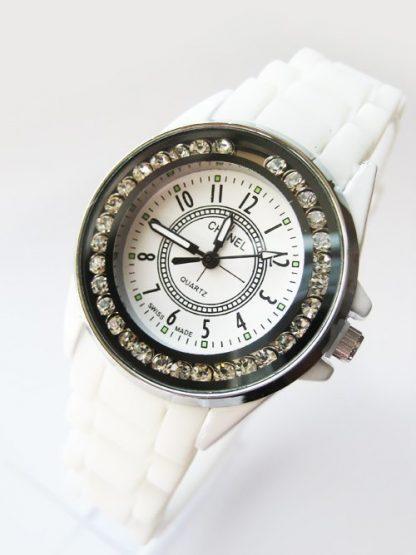 Женские часы Chanel (6CHL)