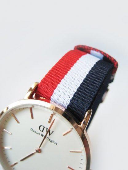 Мужские часы Daniel Wellington (DW3)