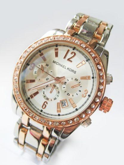 Женские часы Michael Kors (М7)