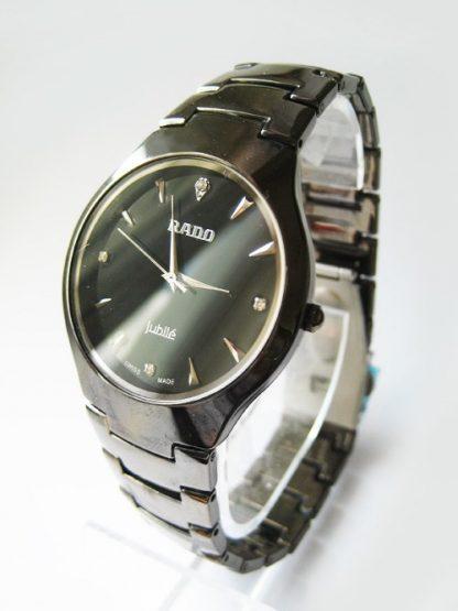 Мужские часы Rado (PM4548)