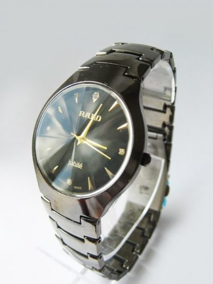 Мужские часы Rado (PM4543)