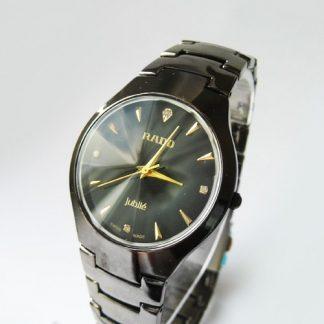 Женские часы Rado (PMw4543)