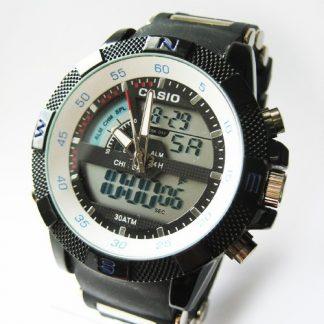 Мужские часы Casio (Q2)