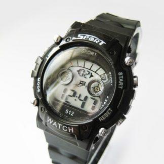 Детские часы (Тs3452)