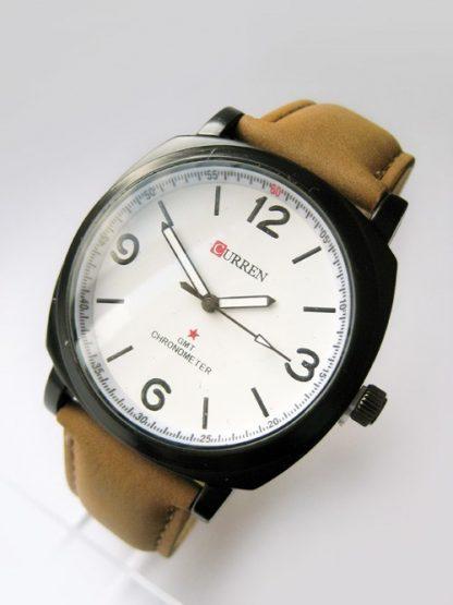 Мужские часы Curren (CN44332)