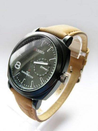 Мужские часы Curren (CN45009)